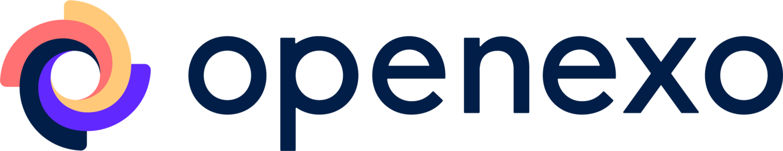 OpenExO